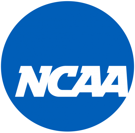 NCAA Grants Year of Eligibility to Winter Student-Athletes