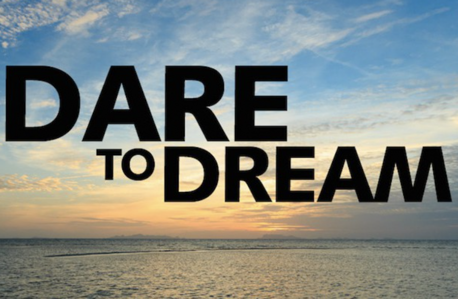 Shields+School+of+Business+Announces+Dare-to-Dream+Award