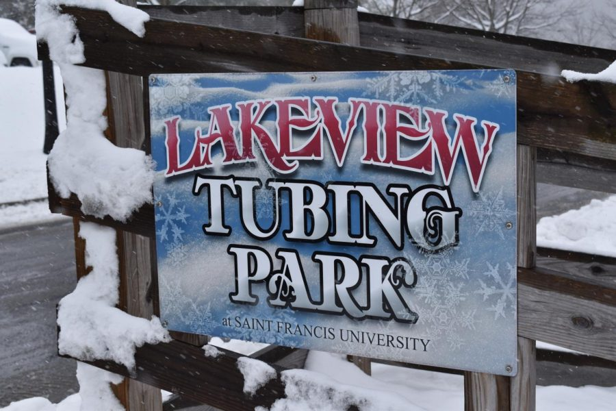 Covid+Resources+Canvas+Page+Launched%2C+Snow+Tubing+Park+Opens
