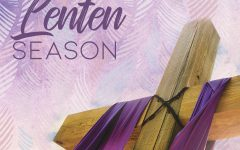 Lenten Season: A Time for Reflection and Growth