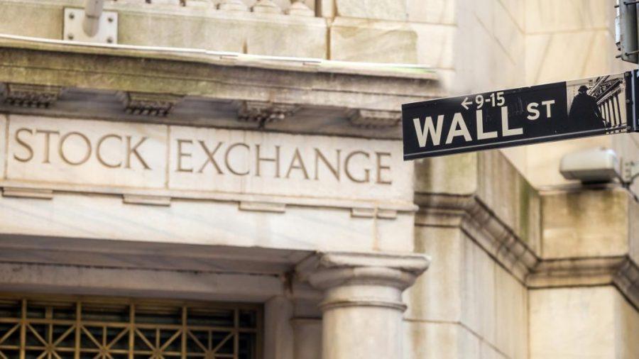 Saint Matthew Investment Fund Surpasses $100,000