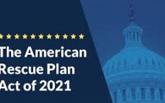 """Will the """"American Rescue Plan"""" Work?"""