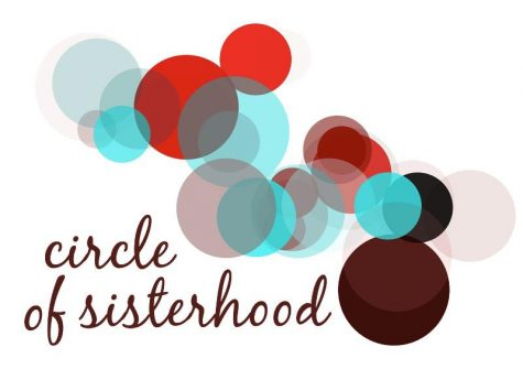 Circle-of-Sisterhood Philanthropy Event a Success
