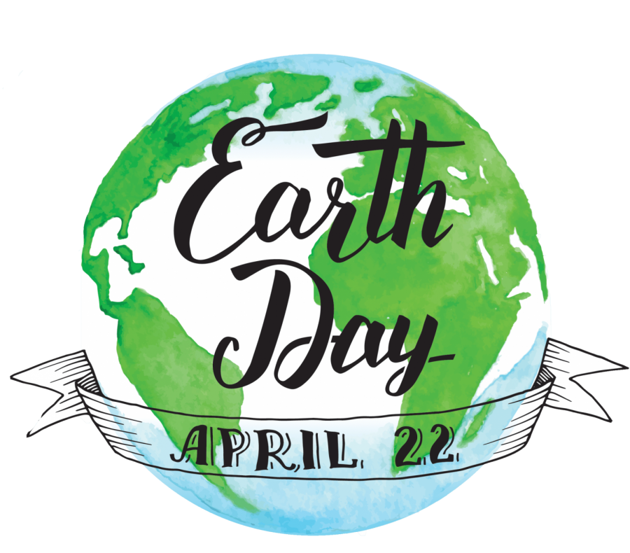 Earth+Day+a+Reminder+of+Responsibility+to+Protect+and+Preserve+Planet