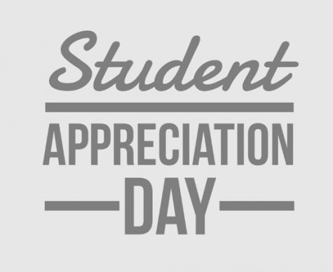 School of Business to Host Student Appreciation Day
