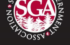 SGA Discusses New Course Offerings, Conducts Spring Semester Town Hall