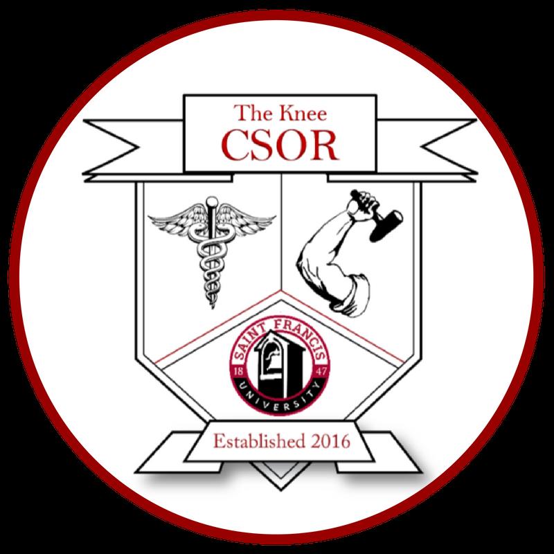 CSOR+Moving+to+West+Virginia+University