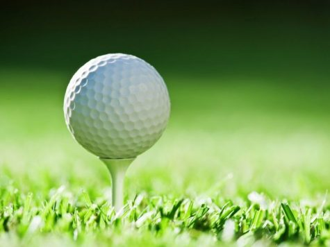 2021 Lily Kennedy Golf Outing a Success