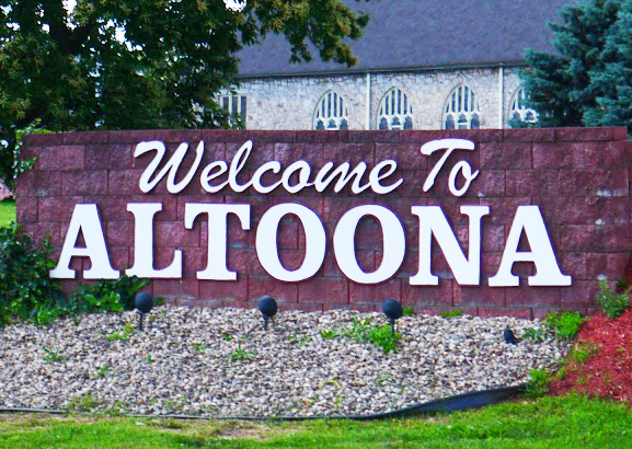 Saint Francis to Offer Classes at Downtown Altoona Location